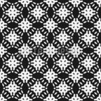 滑り止めカバー シームレスなベクトルパターン設計