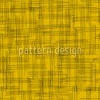 Malha Design de padrão vetorial sem costura