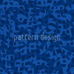 安定性の確保 シームレスなベクトルパターン設計