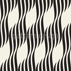 Placa de Diamante Abstrato Design de padrão vetorial sem costura