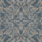 Design vetorial sem costura29427