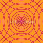 Pinkodrome disegni vettoriali senza cuciture