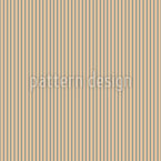 Regular Stripes Seamless Vector Pattern Design