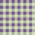 Stripes And Diagonal Hatching Seamless Vector Pattern Design