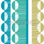 Akkord Frühling Muster Design