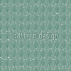 Design vetorial sem costura29934