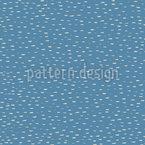 Abstrakter Textur Traum Nahtloses Vektormuster