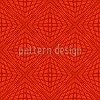 Design vetorial sem costura30148