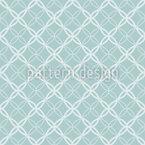 Design vetorial sem costura30149