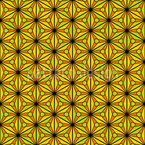 Japanese Kumiko Zaiku Seamless Vector Pattern Design