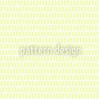 Scale Skin Yellow Pattern Design