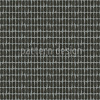 Scale Skinning Seamless Vector Pattern Design