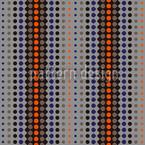 Wave Modern Vector Pattern