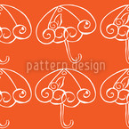 Patronage Seamless Vector Pattern Design