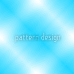 Pool Watersurface Seamless Vector Pattern Design
