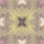 Avery Seamless Vector Pattern Design