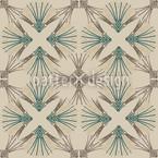 Cornelius Repeating Pattern