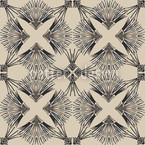 Cornelius 2 Repeat Pattern