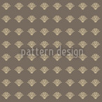 Phileas II Seamless Vector Pattern Design