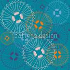 Amors Pfeile III Vektor Design