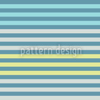 Rollo Rollo Seamless Vector Pattern Design