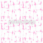Batik Soft Design Pattern