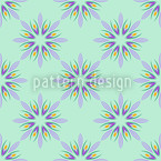 Ganymed Pattern Design
