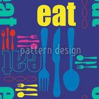 Essen Und Genießen Rapport