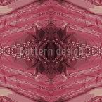 Rubino Rosso disegni vettoriali senza cuciture