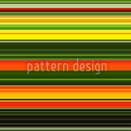 Strip Color Repeat Pattern