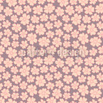 Bride Magic Repeating Pattern