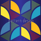 Cathedra Design Pattern