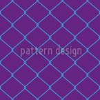 Chain Link Design Pattern