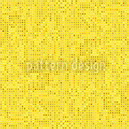 Summer Dots Vector Design