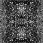 Fleckig Grau Musterdesign