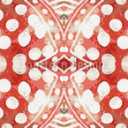 Happy Orient Seamless Pattern