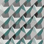 Eisberg Muster Design