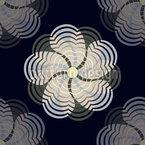 ヴェンティロ シームレスなベクトルパターン設計