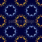 Sea Of Stars Design Pattern