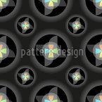 Vento Seamless Vector Pattern Design