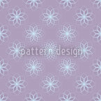 Soft Beauties Vector Design