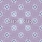 Zarte Schönheiten Vektor Design