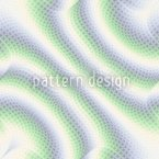 Lightheaded Seamless Pattern