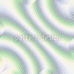 Luftikus Nahtloses Muster