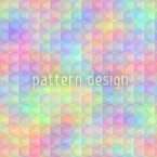 Regenbogen Impressionen Designmuster