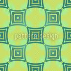 Patricks Schachbrett Vektor Design