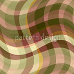Tartana Toscana Seamless Vector Pattern Design