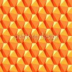 Dimensionen Der Sonnensteine Vektor Design
