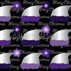 Merrys Purple Beanies Repeat