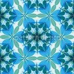 Kaleidoskop Extrem Aqua Rapport